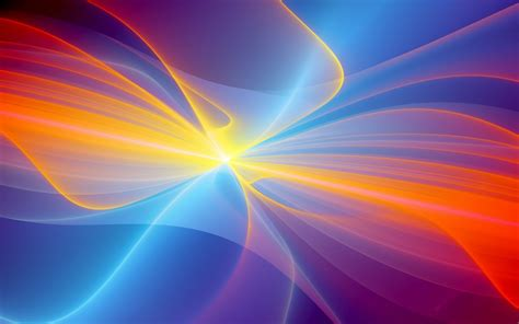 cool colors backgrounds sf wallpaper