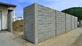 Slotted Concrete Fence Posts Price
