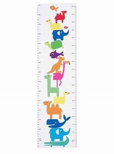 Holz Messlatte Kinder : metall messlatte zoo 60 150 cm kinderzimmer jungen ~ Lizthompson.info Haus und Dekorationen