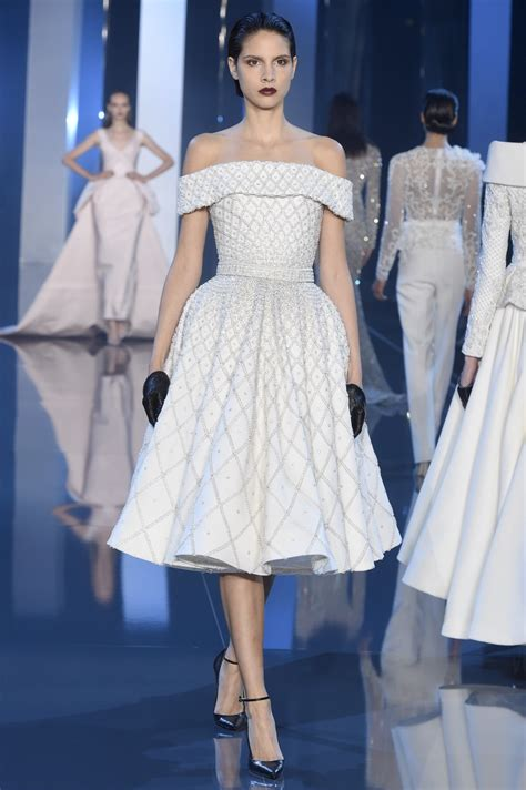 high fugshion ralph russo couture   fug