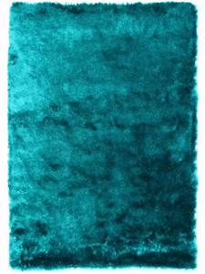Teppich Hochflor Blau : benuta hochflor shaggy teppich whisper blau neu ovp ebay ~ Indierocktalk.com Haus und Dekorationen