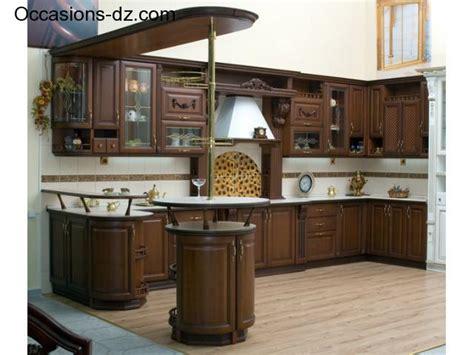 cuisine sur mesure algerie decoration cuisine oran
