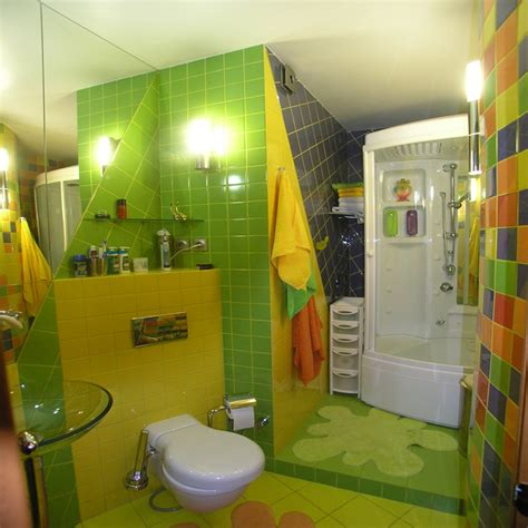 idee renovation cuisine idee renovation maison 20171031142732 tiawuk com