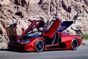 Top 10 Best Cars in The World Market today