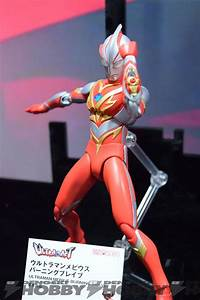 More Tamashii Nations coverage and reveals - Tokunation