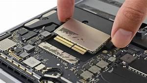 macbook pro 2015 ram upgrade