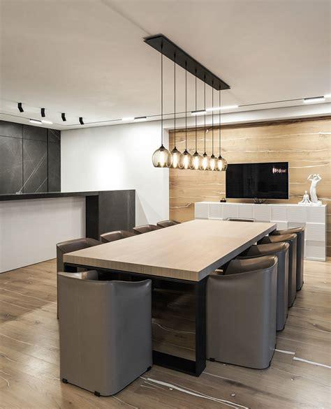 wohnzimmer taupe wandgestaltung in taupe wandgestaltung in streifen ideen farbe wohnzimmer taupe ergibt diese