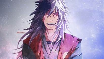 Naruto 4k Jiraiya Wallpapers Anime Backgrounds Fondos