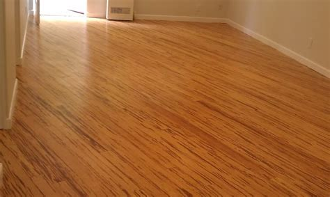 wood flooring wichita ks top 28 wood flooring wichita ks wood flooring wichita ks flooring interior design superior