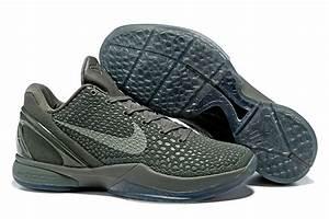 Nike Air Basketball Shoes,Kobe Bryant Shoes Sneakers,Kobe ...