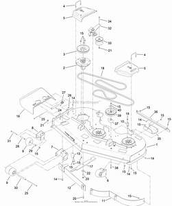 35 Predator 420cc Engine Wiring Diagram