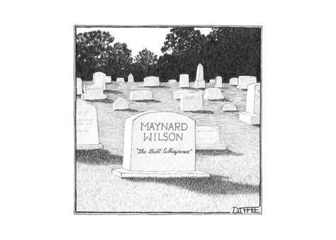 New Yorker June 5th, 2006 Greeting Card For Sale By