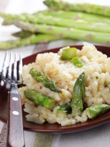 cuisiner des asperges les 25 meilleures idées de la catégorie asperges sur