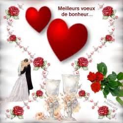 chanson d amour pour mariage quotes for husband chanson d 39 amour pour montage mariage