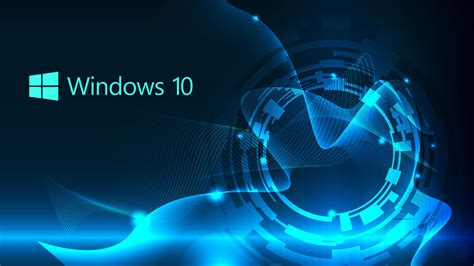 Windows 10 Wallpaper Hd 1080p Free Download Hd