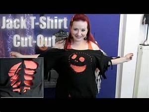 Halloween Kostüm Selber Machen : halloween diy last minute kost m selber machen youtube ~ Lizthompson.info Haus und Dekorationen
