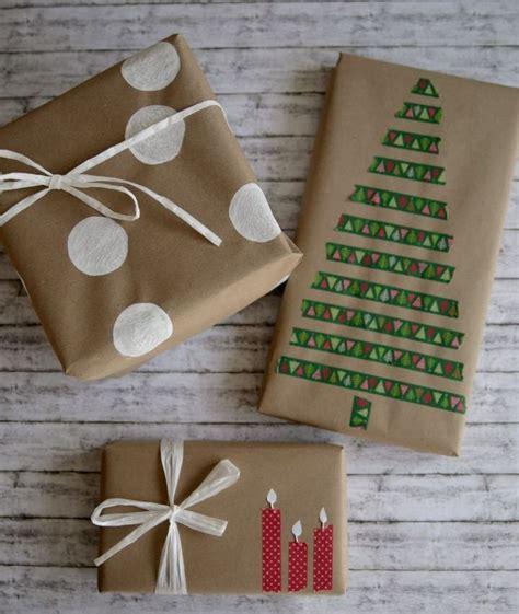 diy weihnachten basteln deko geschenke images