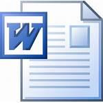 Word Icon Ms Doc Icons