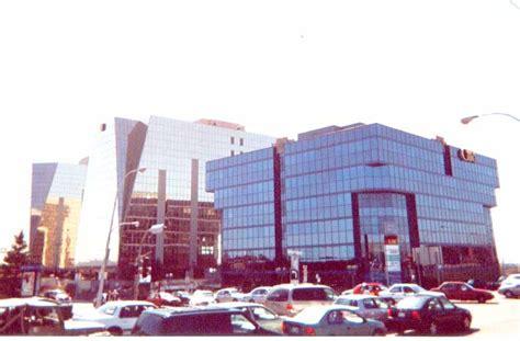 anjou bureau gestion index bureau a louer centre ville montreal 514 839 0608