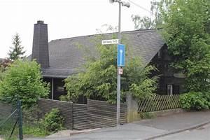 Ferienhaus Deutschland Kaufen : ferienhaus mit sauna und kamin in gladenbach ~ Lizthompson.info Haus und Dekorationen