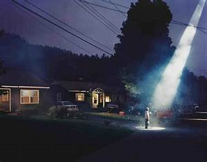 GREGORY CREWDSON (B. 1962) , Untitled (Beer Dreams), from ...