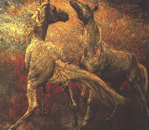 pakistanpaedia painters gallery  great painters