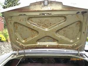 Kserage 1967 Buick Riviera Specs  Photos  Modification