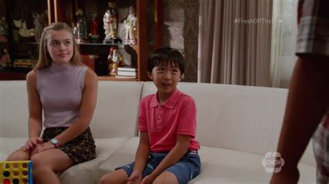Fresh Off The Boat Season 4 Episode 3 recap of quot fresh off the boat quot season 4 episode 3 recap guide