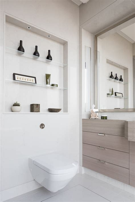 small bathroom ideas bathroom inspiration west