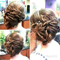 Hair Implants Fremont Ca 94555 Excellent Hair Salon Updos By Fremont Ca United