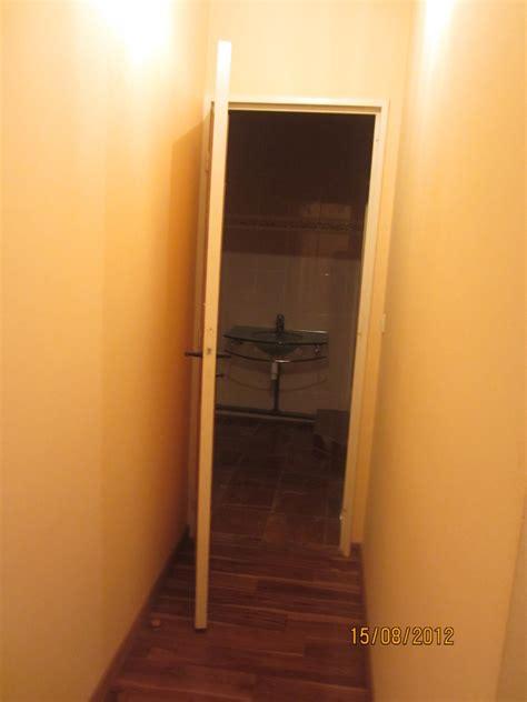moderniser une salle de bain malgre  je sois locataire