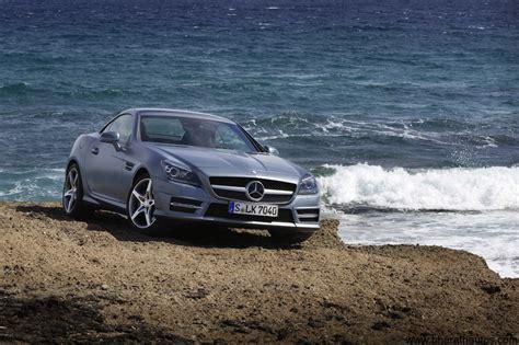 Buy slk 350 at amazon! New Mercedes-Benz SLK 350 scheduled for10th August