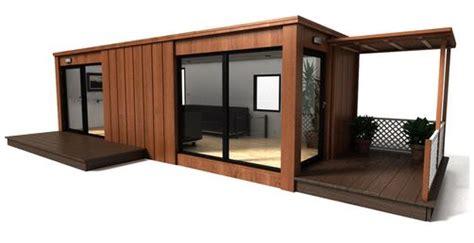 bungalow bureau bungalows pour particuliers et bungalows de bureau pour