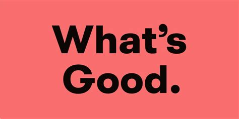 pitchfork launches weekly whats good playlist pitchfork