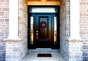 Front Door Entry Designs