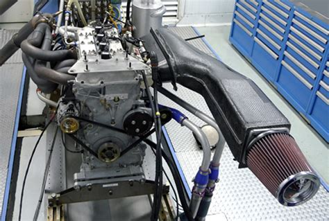 formula mazda engine cosworth engines