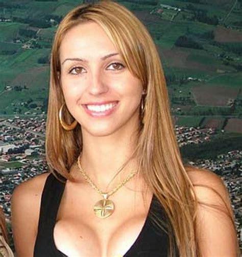 Modelos So Paulo Sp Cidade So Paulo Estado So