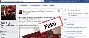 Coca Cola Adventskalender 2016 : facebook gewinnspiel coca cola weihnachtstruck ~ Michelbontemps.com Haus und Dekorationen