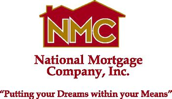 Insurance Company Mortgage Insurance Company Ratings. Best Colleges For Music Production And Engineering. Mccarthy Tire Wilkes Barre 2 Unique Catering. Kirsten Vangsness Weight Loss. Website Transaction Monitoring. Inland Valley Recovery Center. Dentist That Whiten Teeth Assisted Living Nyc. Remote Support Services Micro Laser Machining. Free Remote Desktop Connection Manager