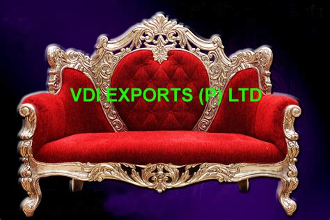 Royal Throne Chair For Rent Luxe Luxe Rentals Marvelous