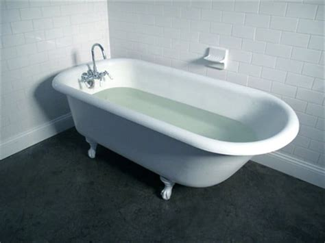 antique clawfoot tubs  sale