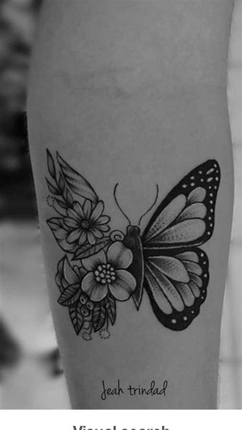 Pin by joann ramirez on tattoo   Tattoos, Wrist tattoos, Butterfly ankle tattoos
