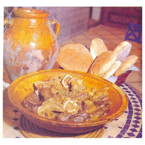 la cuisine marocaine 2 232 me meilleure gastronomie au monde