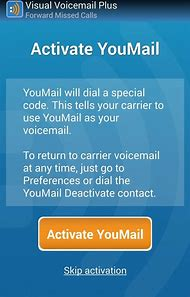 Best 25 ideas about voicemail greetings find what youll love funny voicemail greetings cell phone m4hsunfo