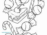 Lollipop Coloring Clipart Pages Getdrawings Printable Print Amd Getcolorings sketch template