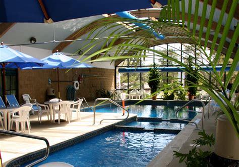 Cape Cod Hotels Resorts Lodging  Holly Tree Resort