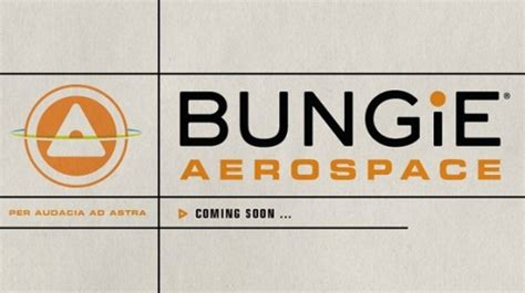 Bungie Mobile by Bungie Working On A Mobile Phone Called Crimson