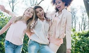Günstige Kinderkleidung Online Bestellen : desigual kinderbekleidung kinderkleidung kindermoden webshop online shop ~ Orissabook.com Haus und Dekorationen