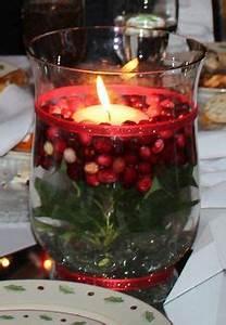 Christmas in July Wedding on Pinterest