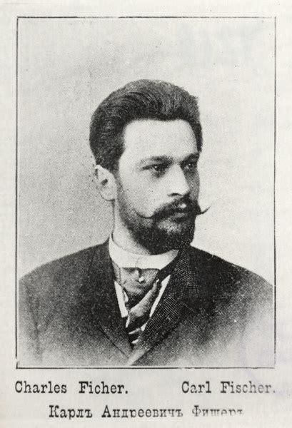 karl fischer photographer wikipedia